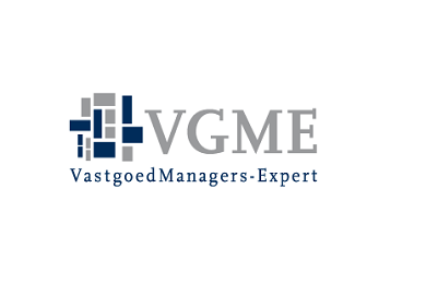 VGME